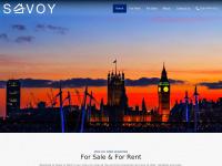 savoyproperty.co.uk