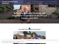 celebrantinlondon.co.uk