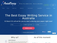 aussiessay.com
