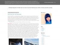 lifeinsidethelocket.blogspot.com