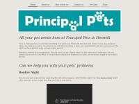 principalpets.co.uk