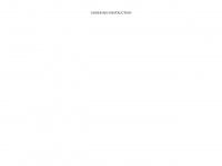 malgibson.co.uk