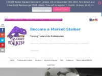 marketstalkers.co.uk