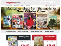 magazinesdirect.com