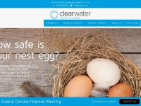 clearwaterfinancialplanning.co.uk