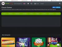 classicgame.co.uk