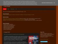 glyn-morgan.blogspot.com