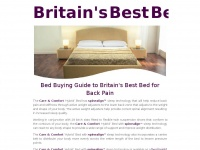 Bestbedmattress.uk