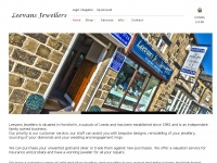 leevans-jewellers.co.uk