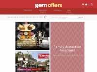 gem106offers.co.uk