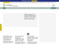 cambridgeindependent.co.uk