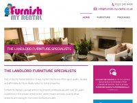 furnish-my-rental.co.uk