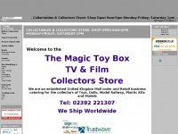 toycollectables.uk