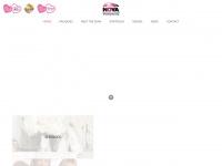 novaweddingplanning.co.uk