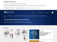 ncsc.gov.uk