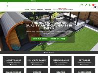 artificialgrassdirect.co.uk