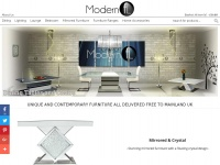 modernfl.co.uk