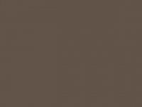 Travisdigital.co.uk