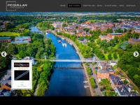 mcquillanphotography.co.uk
