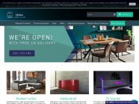 sena-homefurniture.co.uk