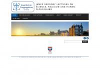 jamesgregory.org.uk