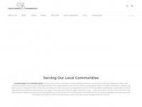 philipdennisshop.co.uk