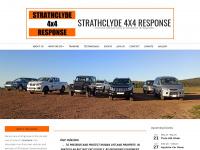 Strathclyde4x4response.co.uk
