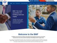 bmf.org.uk