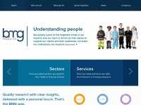 bmgresearch.co.uk