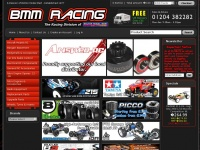 bmmracing.co.uk