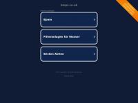 bmps.co.uk