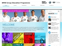 bmweducation.co.uk