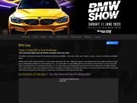 bmwshow.co.uk