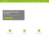 bnb-network.co.uk