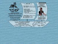 boat-ting.co.uk