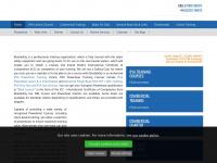 boatability.co.uk