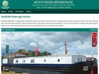 boatfinderbrokerage.co.uk