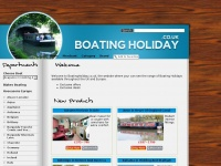 boatingholiday.co.uk
