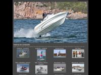boatphotos.co.uk