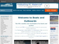 boatsandoutboards.co.uk