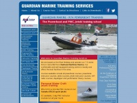 boattraining.co.uk