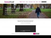 boaztrust.org.uk