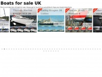 boatsforsale-uk.co.uk