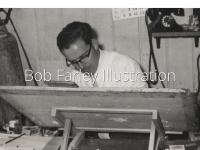 Bob-farley.co.uk