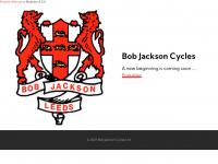 bobjacksoncycles.co.uk