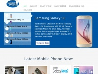 bestdealsgalaxyphones.co.uk