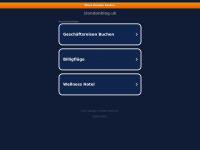1londonblog.uk