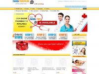 viagra-free.com