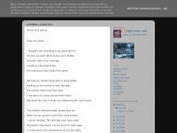 imightwrite.blogspot.com