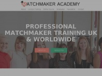 matchmakeracademy.co.uk